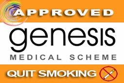 genesis SAIH member logo for web